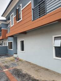 5 bedroom Semi Detached Duplex for sale Maryland In An Estate Mende Maryland Lagos