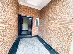 3 bedroom Terraced Duplex House for rent Maruwa Lekki Phase 1 Lekki Lagos