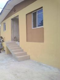 Mini flat Flat / Apartment for rent Aboru area Iyana Ipaja Ipaja Lagos