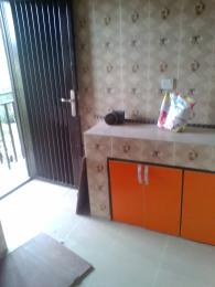 1 bedroom mini flat  Mini flat Flat / Apartment for rent Ade tola bus stop Aguda Surulere Lagos