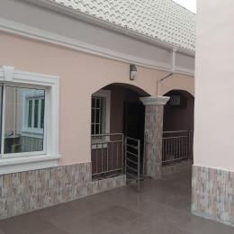 1 bedroom mini flat  Flat / Apartment for rent Lake view estate Amuwo Odofin Amuwo Odofin Lagos