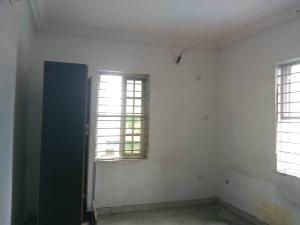 Mini flat for rent Alapara Estate Ketu Lagos