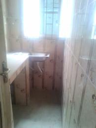 1 bedroom mini flat  Penthouse Flat / Apartment for rent Off Apapa Road Costain Iponri Surulere Lagos