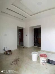 Mini flat Flat / Apartment for rent Off apapa road costain Iponri Surulere Lagos