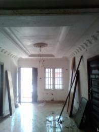Mini flat Flat / Apartment for rent Costain  surulere Iponri Surulere Lagos