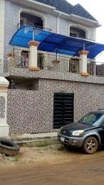 1 bedroom mini flat  Flat / Apartment for rent Duduyemi bus stop Bucknor, Jakande estate Isolo Bucknor Isolo Lagos