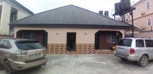 1 bedroom mini flat  Mini flat Flat / Apartment for rent Monastery road Sangotedo Lagos