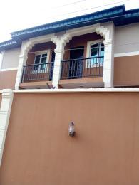 1 bedroom mini flat  Mini flat Flat / Apartment for rent Off akinuku Bolade Oshodi Lagos