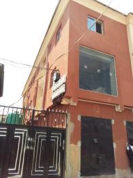 1 bedroom mini flat  Mini flat Flat / Apartment for rent New garage New garage Gbagada Lagos