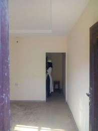 1 bedroom mini flat  Blocks of Flats House for rent Ayobo Ipaja Lagos