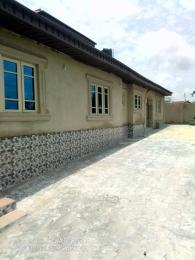 1 bedroom mini flat  Mini flat Flat / Apartment for rent 2, Excellent Close,alade Area,odo Ona Kekere,off Lagos Ìbàdàn Express Way Odo ona Ibadan Oyo