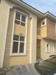 1 bedroom mini flat  Boys Quarters Flat / Apartment for rent Cardwell Estate Along pinnock beach  Osapa london Lekki Lagos