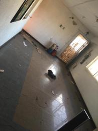 Self Contain Flat / Apartment for sale Abesan Estate,gate Ipaja Estate. Ipaja road Ipaja Lagos