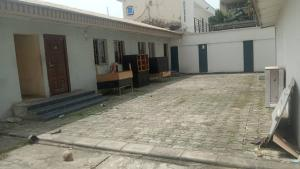 10 bedroom Detached Duplex House for rent Off Sanusi Fafunwa Street Victoria Island Lagos. Sanusi Fafunwa Victoria Island Lagos