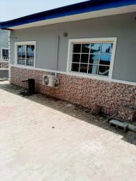 2 bedroom Detached Duplex House for rent SunnyVale Estate Lokogoma FCT Abuja Lokogoma Abuja