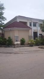 4 bedroom Detached Duplex House for rent Off IBB Way Residential Main Maitama FCT Abuja  Maitama Abuja