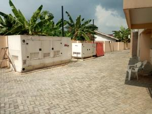 4 bedroom Flat / Apartment for rent MaryLand Crescent, Lagos State.  LSDPC Maryland Estate Maryland Lagos