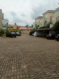 5 bedroom Massionette for rent Maitama Fct Abuja Maitama Abuja