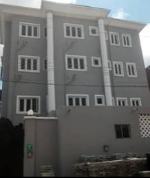2 bedroom Flat / Apartment for rent Abraham Adesanya  Ajah Lagos