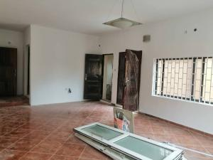 2 bedroom Blocks of Flats House for rent Dolphin estate extension  Ikoyi Lagos