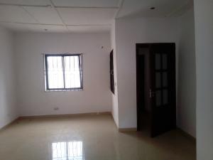 2 bedroom Semi Detached Bungalow House for sale Off June 12 Abraham adesanya estate Ajah Lagos