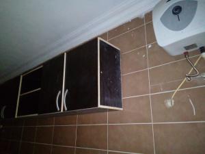 3 bedroom Flat / Apartment for rent Inside a private estate close to Abraham adesanya Abraham adesanya estate Ajah Lagos