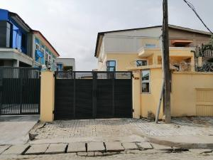5 bedroom House for sale Dolphin Estate Ikoyi Lagos