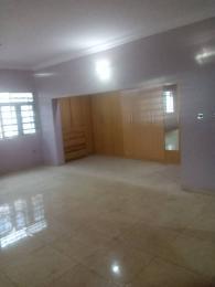 5 bedroom Detached Duplex House for rent Arowojogbe Estate Mende Maryland Lagos