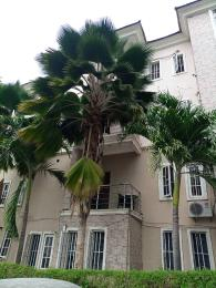 2 bedroom Flat / Apartment for rent Off IBB Way Maitama District FCT Abuja Maitama Abuja