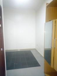 1 bedroom Mini flat for rent Probyns Road Ikoyi,lagos State. Old Ikoyi Ikoyi Lagos