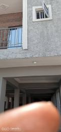 1 bedroom mini flat  Mini flat Flat / Apartment for rent  Itedo Estate freedom way Lekki Phase 1,Lagos State. Lekki Phase 1 Lekki Lagos