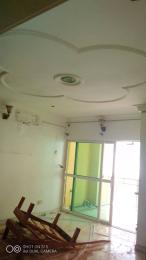 2 bedroom Flat / Apartment for rent Osapa London Lekki. Osapa london Lekki Lagos