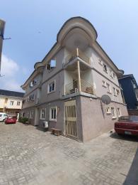 2 bedroom Flat / Apartment for rent  Freedoms Way Lekki Phase 1. Lekki Phase 1 Lekki Lagos