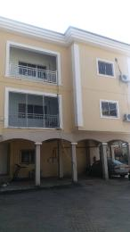 2 bedroom Flat / Apartment for rent Old CBN ,  Garki 2 Abuja