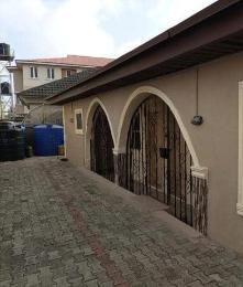 2 bedroom Detached Bungalow House for rent Chisco Busstop Ikate Elegushi Lekki. Ikate Lekki Lagos