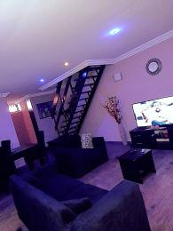 2 bedroom Massionette House for rent  1004 Estate Victoria Island. 1004 Victoria Island Lagos