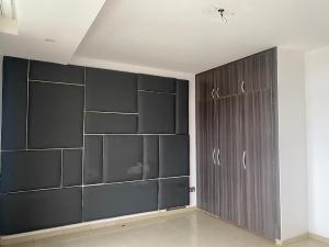 2 bedroom Massionette for sale 1004 Estate 1004 Victoria Island Lagos