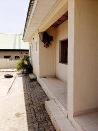 5 bedroom Detached Duplex House for rent Wuse 2 FCT Abuja. Wuse 2 Abuja