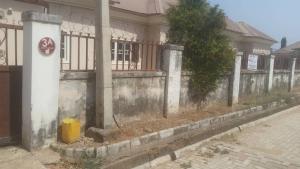 3 bedroom House for rent  ipent 5 Estate Lokogoma FCT Abuja. Lokogoma Abuja