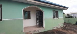 3 bedroom Semi Detached Bungalow for rent Wuse Zone 1 Fct Abuja. Wuse 1 Abuja