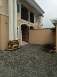 3 bedroom Semi Detached Duplex House for rent  Lekki Scheme 2 Ajah. Lekki Phase 2 Lekki Lagos