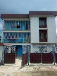 3 bedroom Flat / Apartment for rent Off Toyin Street ikeja Lagos State. Toyin street Ikeja Lagos