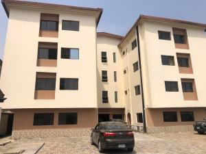 3 bedroom Flat / Apartment for rent  King Ologuntere Street Parkview Estate Ikoyi. Parkview Estate Ikoyi Lagos