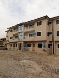 3 bedroom Flat / Apartment for rent Utako by Arab Contractors FCT Abuja. Utako Abuja