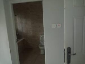 3 bedroom Flat / Apartment for rent Amazon Street  Maitama FCT Abuja. Maitama Abuja