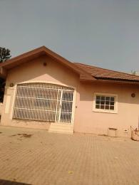 3 bedroom House for rent Opp NNPC Filling Station, Along American International College Durumi District FCT Abuja Durumi Abuja