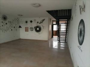 3 bedroom Massionette House for sale 1004 Estate Victoria Island. 1004 Victoria Island Lagos