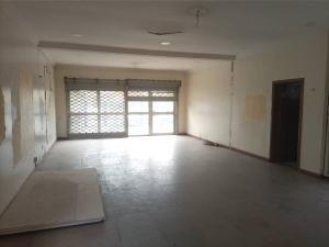 4 bedroom Semi Detached Duplex for rent Off Awolowo Road Ikoyi Lagos State. Ikoyi S.W Ikoyi Lagos