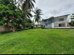 4 bedroom Detached Duplex for rent Off Awolowo Road Ikoyi S.W Ikoyi Lagos