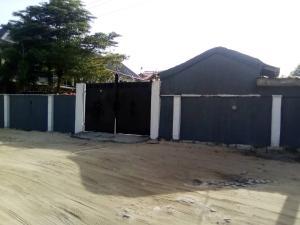 4 bedroom Detached Bungalow House for rent Paradise Estate, Lakowe Phase 2 Lakowe Ajah Lagos